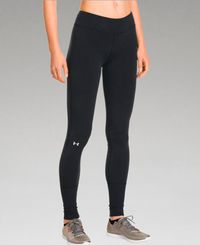 Under Armour ColdGear Infrared Dame - Tights