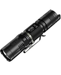 NITECORE MT20C 460lm - Lommelykt
