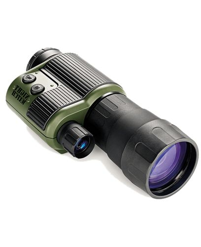 BUSHNELL Nightwatch 4x50 - Kikkert (264051)