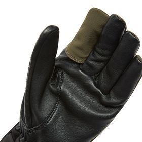 Shooting Glove - Hansker