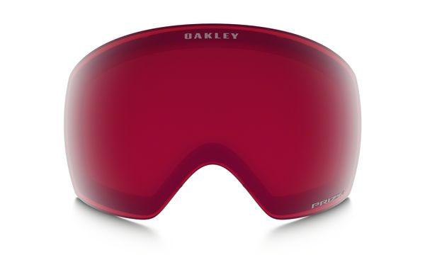 Oakley Flight Deck - Prizm Rose - Reserveglass (59-796)