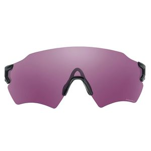 Oakley Tombstone Reap - Prizm Sporting Clay - Reserveglass (100-992-006)