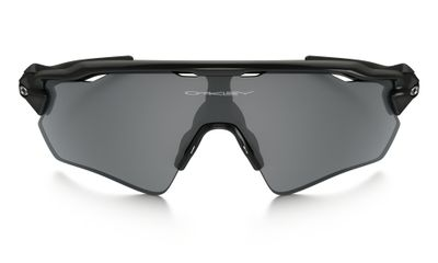 Radar EV Path Polarized Black - Sportsbriller