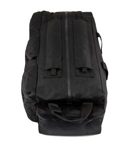 Original 90L Custom - Bag - Svart