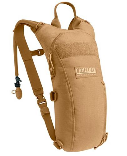 Camelbak ThermoBak 3L - Vannpose - Coyote (C62607)