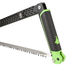 GERBER Freescape Camp - Sag (31-002820)