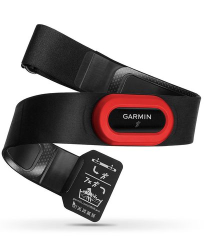 GARMIN HRM-Run - Pulsbelte (010-10997-12)