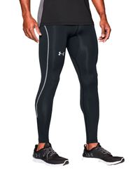 Under Armour CoolSwitch Kompresjon - Tights