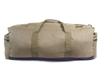 Original 90L - Bag - Coyote