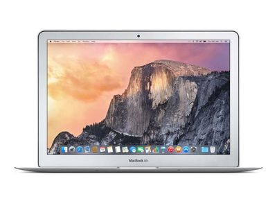 "APPLE MacBook Air 13.3"" Dual Core i7 2.2 GHz, 8GB, 512GB Flash Storage (Z0TB-PD-MMGG2H/A)"