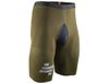 Compressport Tactical UW - Short - Olivengrønn (SHTC02-UW6060-T4)