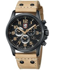 LUMINOX Atacama Field Chrono 1945 - Klokke