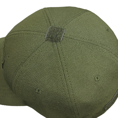 Condor Flex Tactical - Caps - Olivengrønn (161080-001)