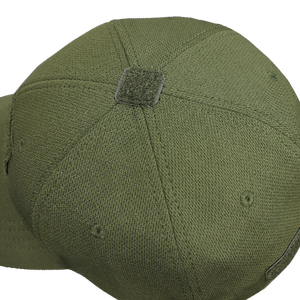 Condor Flex Tactical - Caps - Olivengrønn (161080-001-L/XL)