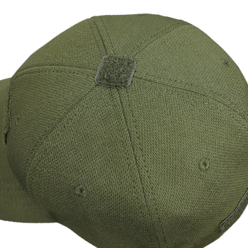 Condor - Flex Tactical - Caps - Olivengrønn