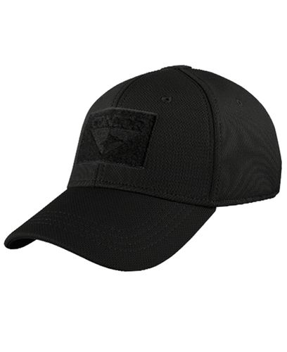 Condor Flex Tactical - Caps - Svart (161080-002)