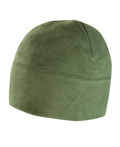 Condor Watch Cap - Lue - Olivengrønn (CO-WC-001)