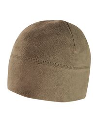 Condor Watch Cap - Lue - Khaki (CO-WC-003)