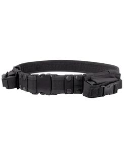 Condor Tactical Belt - Belter (TB-002)