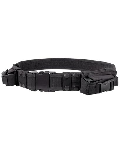 Condor Tactical Belt - Belte (TB-002)