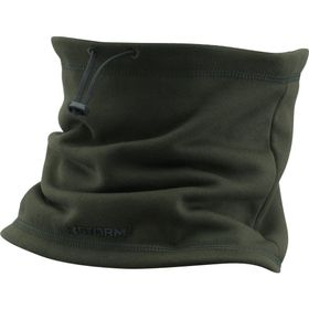 Men's Elements Gaiter - Hals - Grønn