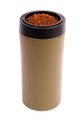 Thermal Mug 330ML - Termokopp - Khaki