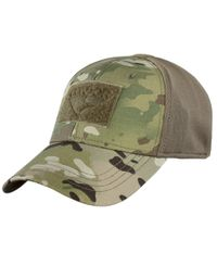 Condor Flex Tactical - Caps - Multicam