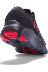 Under Armour Speedform Fortis 2 TXTR - Sko