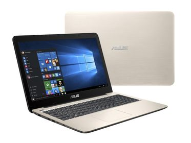 "X556UR 15.6"" HD matt GeForce 930MX, Core i5-6200U, 8GB RAM,1TB HDD, Windows 10 Home"