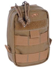 Tac Pouch 1 - Molle - Coyote