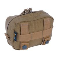 Tac Pouch 4 - Molle - Coyote
