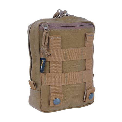 Tasmanian Tiger Tac Pouch 5 - Molle - Coyote (7651.346)