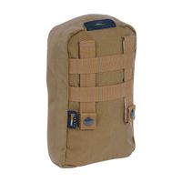Tac Pouch 7 - Molle - Coyote