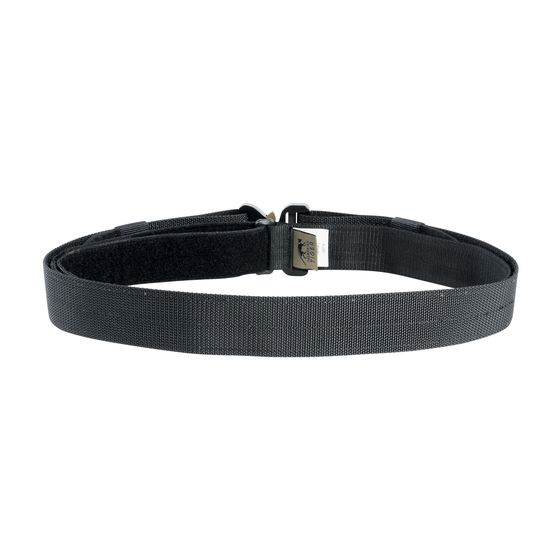 Equipment Belt MK II - Svart