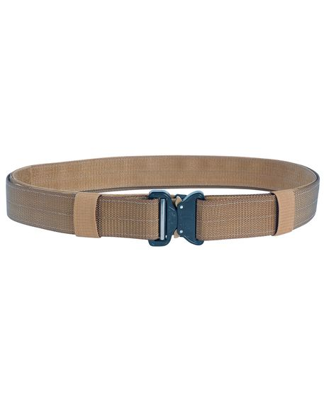 Equipment Belt MK II - Coyote