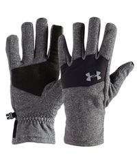 Under Armour Men*s Core Fleece - Hanske