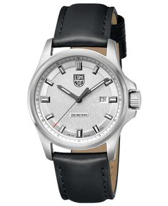 LUMINOX Dress Field 1839 - Klokke (107744-XL.1839)