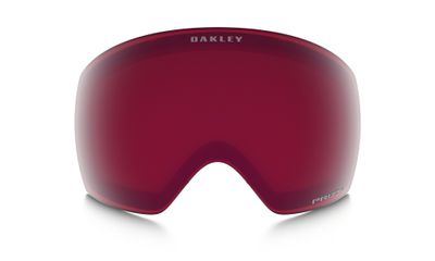 Oakley Flight Deck XM - Prizm Rose - Reserveglass (101-104-009)