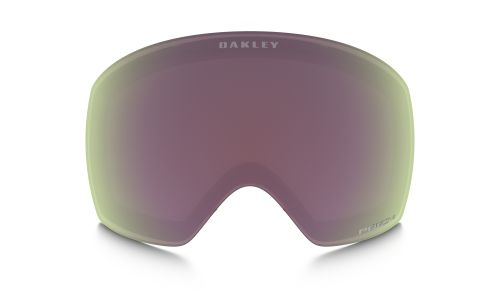 Oakley Flight Deck XM - Rose Hi Pink Iridium - Reserveglass (101-104-014)