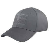 Condor Flex Tactical - Caps - Graphite (161080-018-var)