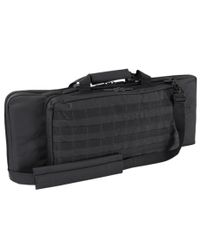 Condor 28'' Rifle Case - Bag - Svart