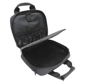 Pistol Case - Bag - Svart