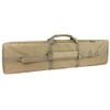 "Condor 42""' Rifle - Bag - Khaki (128-003)"