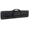 "42""' Rifle - Bag - Svart"