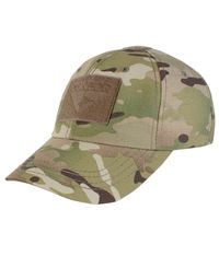 Condor Tactical - Caps - MultiCam (TC-008)