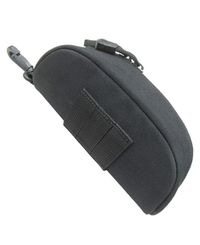 Condor Sunglasses Case - Svart (217-002)