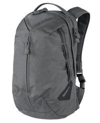 Condor Fail Safe 16L - Sekk - Graphite (111099-018)