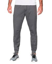 Under Armour Sportstyle Jogger - Joggebukse - Grå