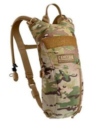 Camelbak ThermoBak 3L - Vannpose - Multicam
