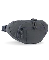 Tasmanian Tiger Hip Bag MKII - Veske - Carbon (7954.043)